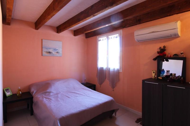 Vente maison / villa La crau 470000€ - Photo 15