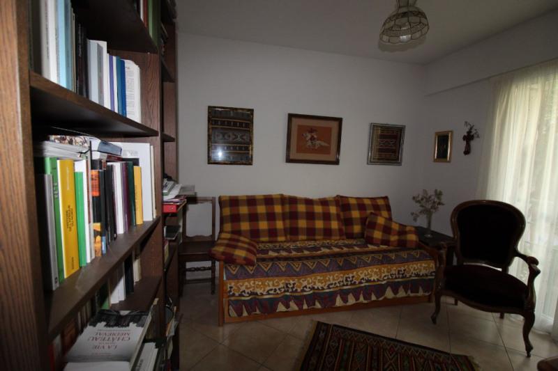 Vente appartement Hyeres 470200€ - Photo 10