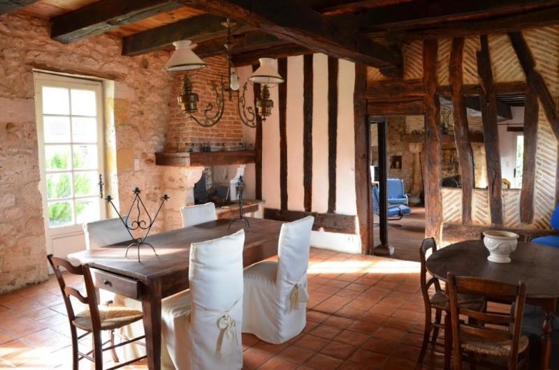 Vente de prestige maison / villa Bergerac 693000€ - Photo 6