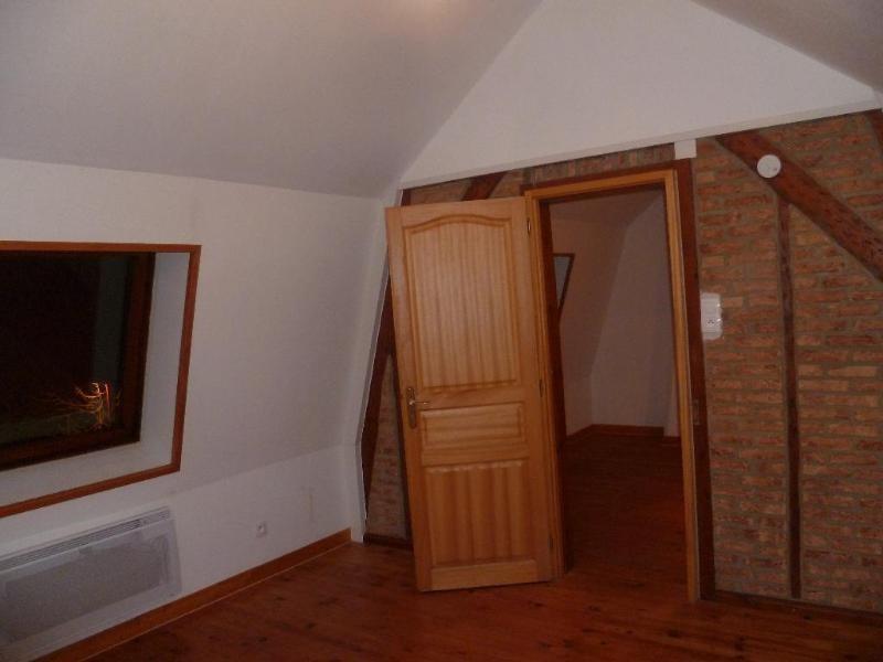 Location maison / villa Wizernes 530€ CC - Photo 9