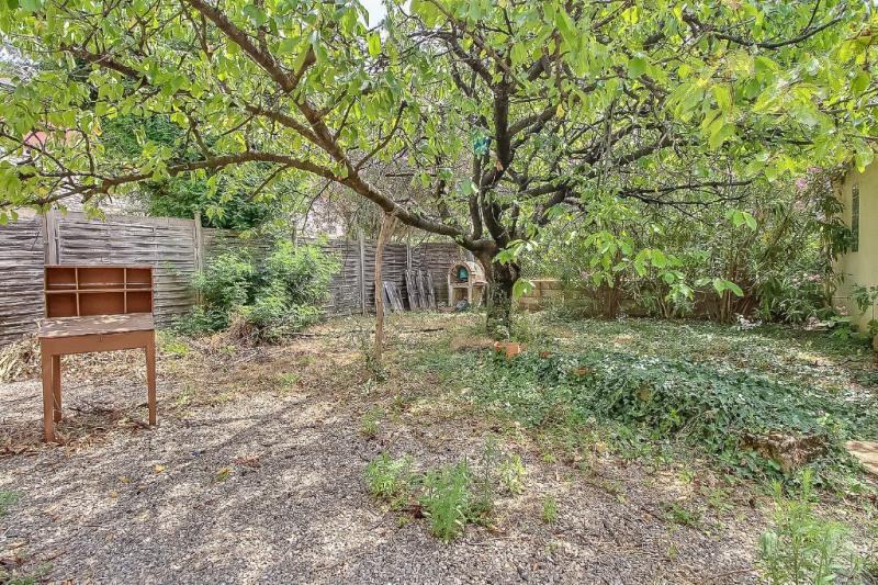 Vente maison / villa Marguerittes 175500€ - Photo 8