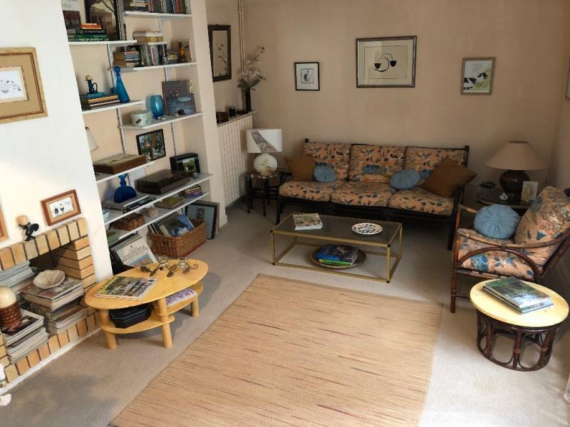 Vente bureau Saint germain en laye 299000€ - Photo 2