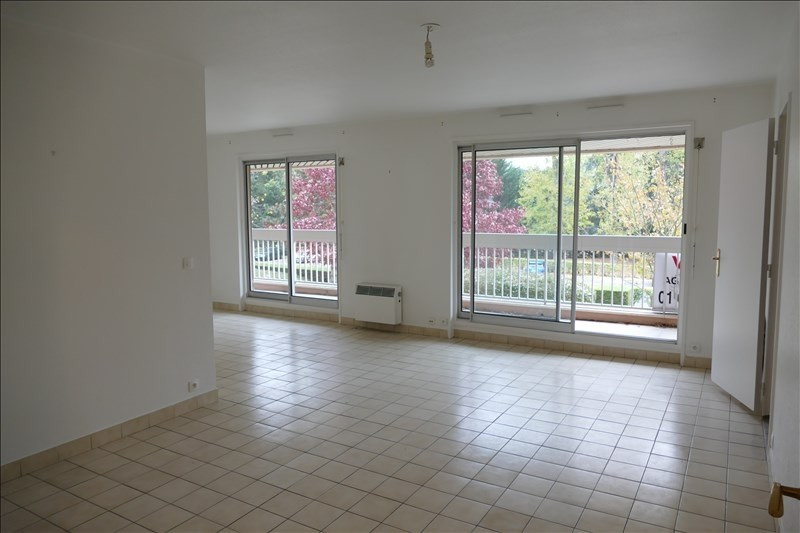 Vente appartement Verrieres le buisson 375 000€ - Photo 2
