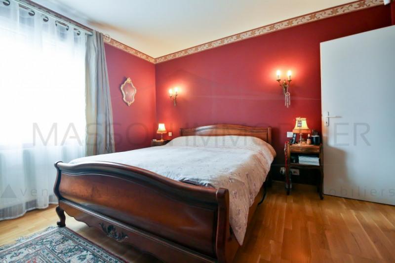 Vente maison / villa Le fenouiller 418000€ - Photo 9