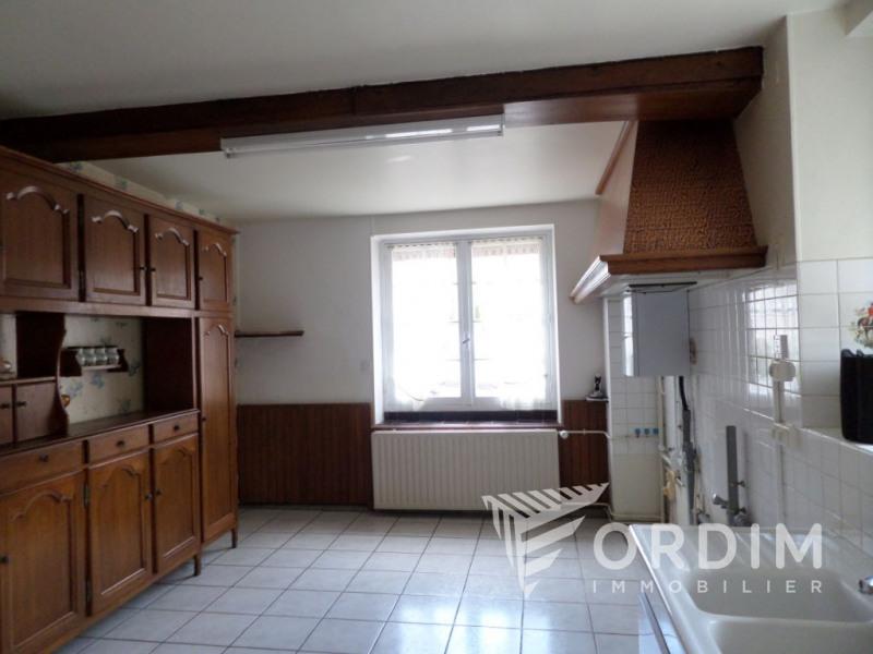 Sale house / villa Sancerre 78000€ - Picture 4