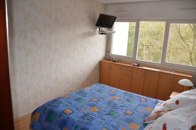 Revenda apartamento Noisy le grand 234000€ - Fotografia 6