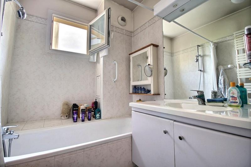 Sale apartment Issy-les-moulineaux 540000€ - Picture 4
