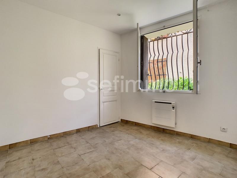 Rental apartment Marseille 16ème 613€ CC - Picture 4