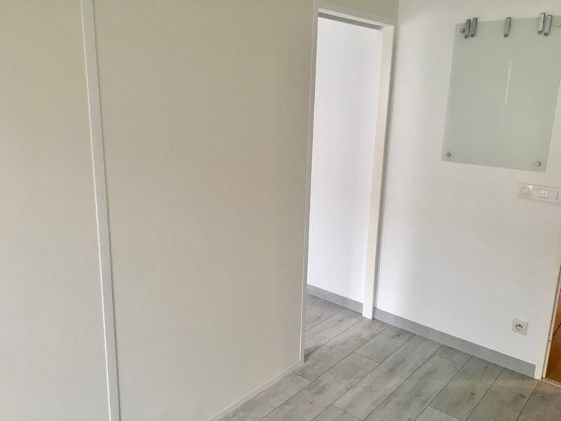 Rental apartment Claye souilly 850€ CC - Picture 8