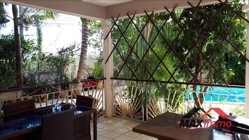 Vente maison / villa St pierre 315000€ - Photo 3