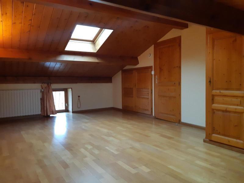 Location maison / villa Saint nizier d'azergues 550€ CC - Photo 5