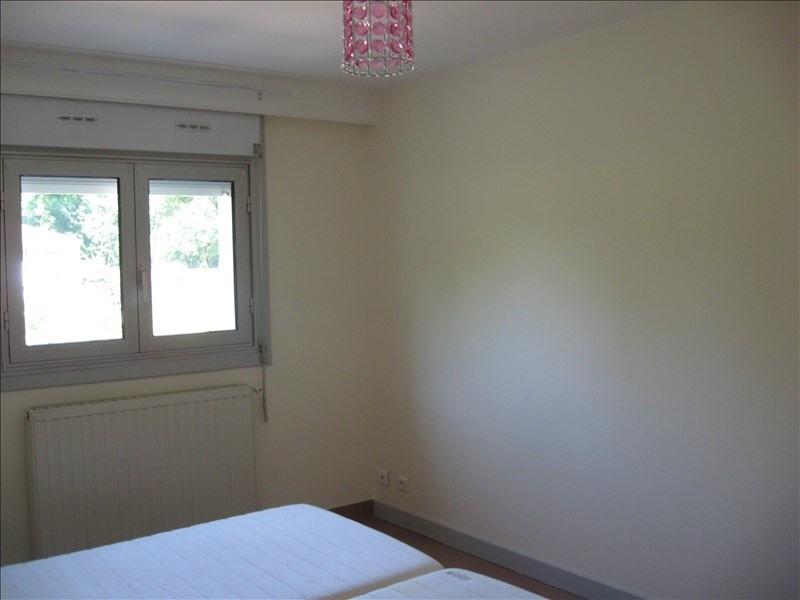 Location appartement St jean de niost 735€ CC - Photo 7