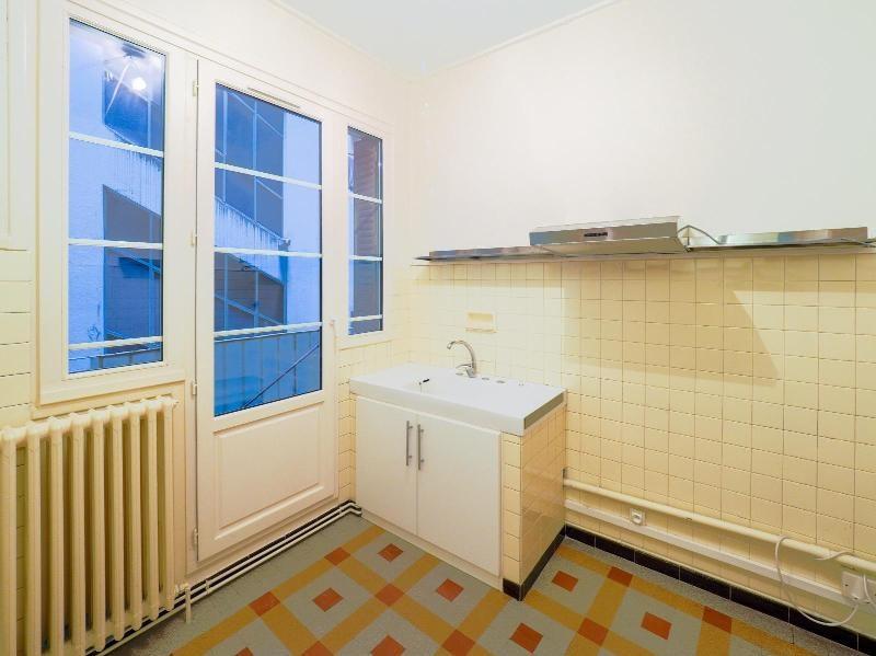 Location appartement Grenoble 788€ CC - Photo 6