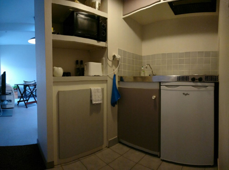 Location appartement Aire sur l adour 330€ CC - Photo 3