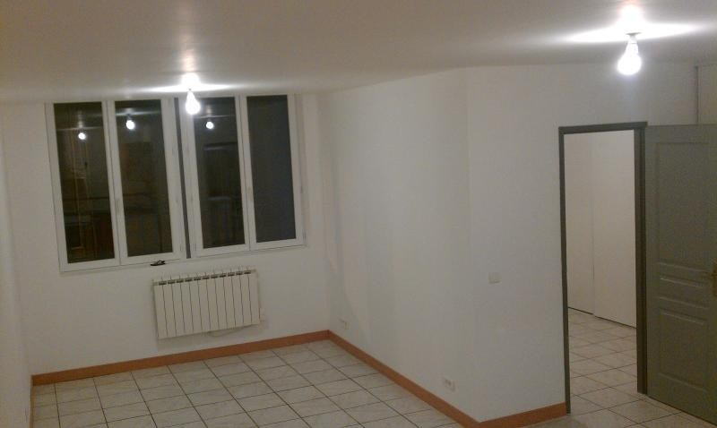 Vente immeuble Lunel 194 600€ - Photo 10