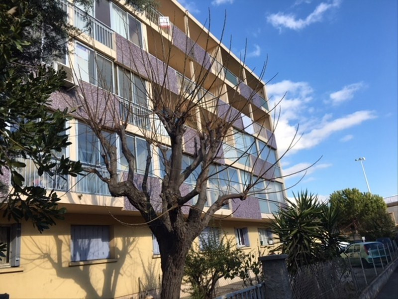 Vente appartement La valette du var 95 000€ - Photo 4