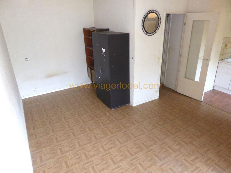 Viager appartement Vallauris 33 000€ - Photo 5
