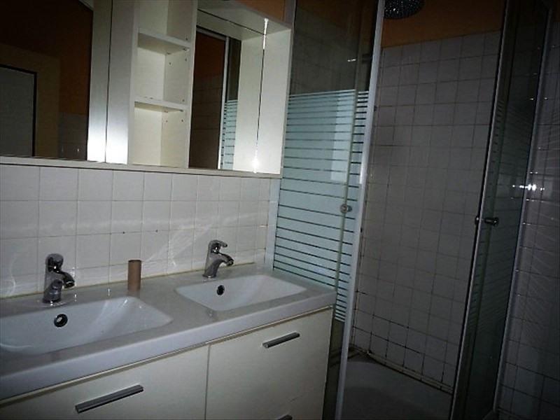 Vente maison / villa St maixent l ecole 54000€ - Photo 5