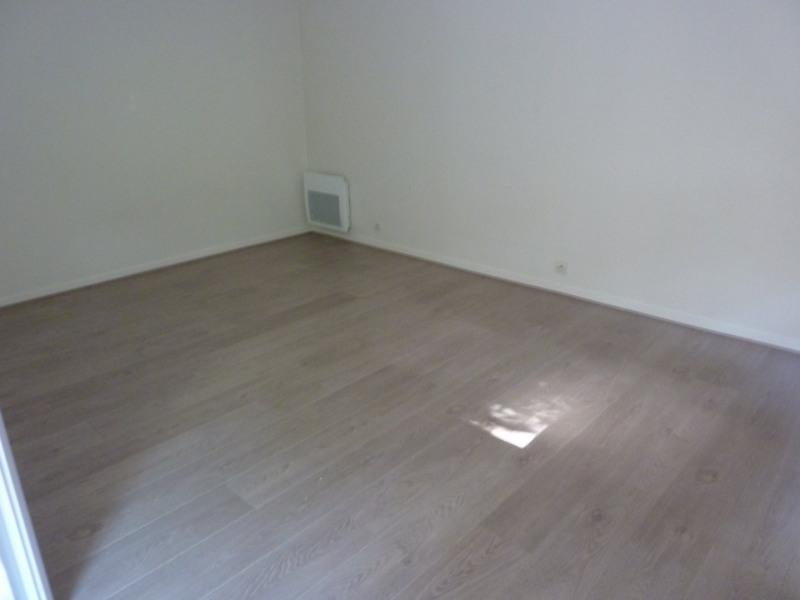 Rental apartment Bures sur yvette 650€ CC - Picture 4