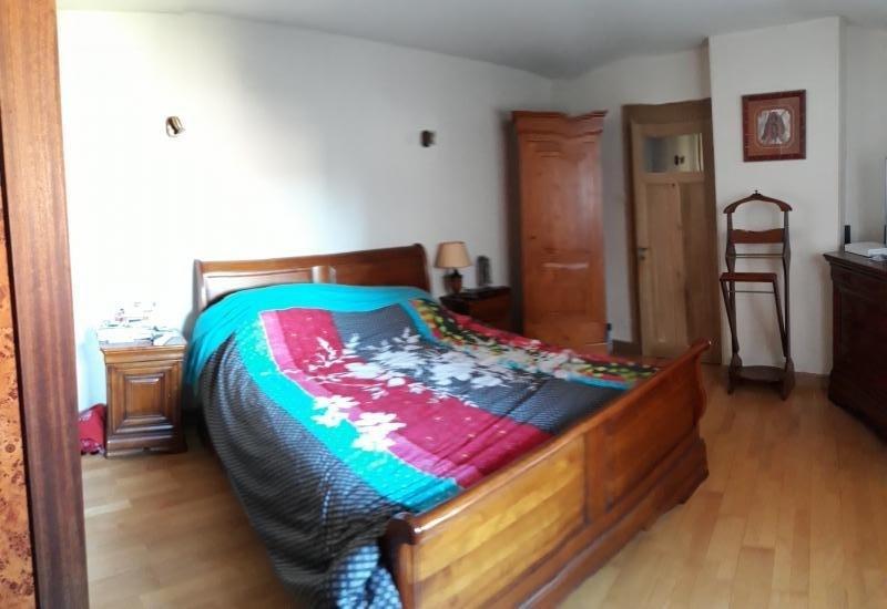 Vente maison / villa Fampoux 385000€ - Photo 5