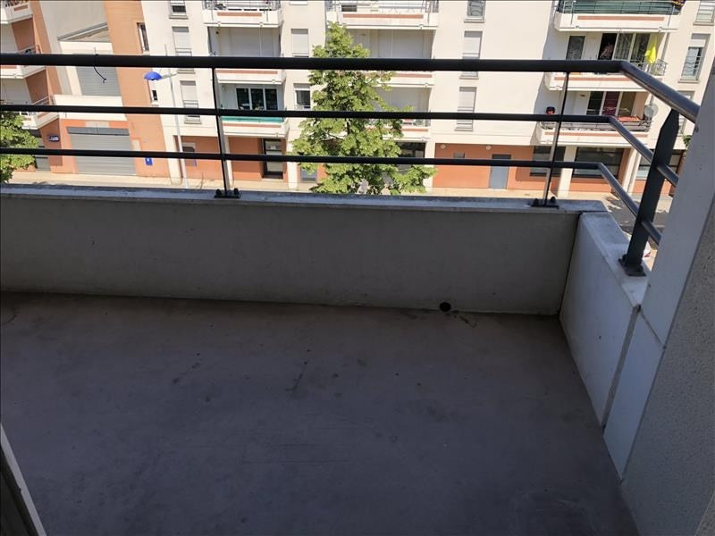 Verkauf wohnung Strasbourg 96000€ - Fotografie 5