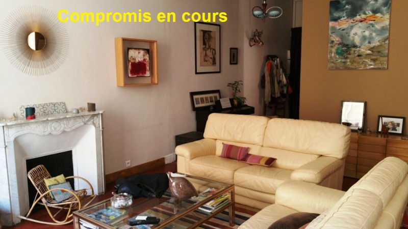 Sale apartment Ajaccio 295000€ - Picture 11