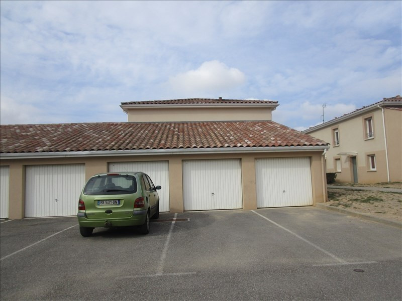 Sale house / villa Carcassonne 77 500€ - Picture 10