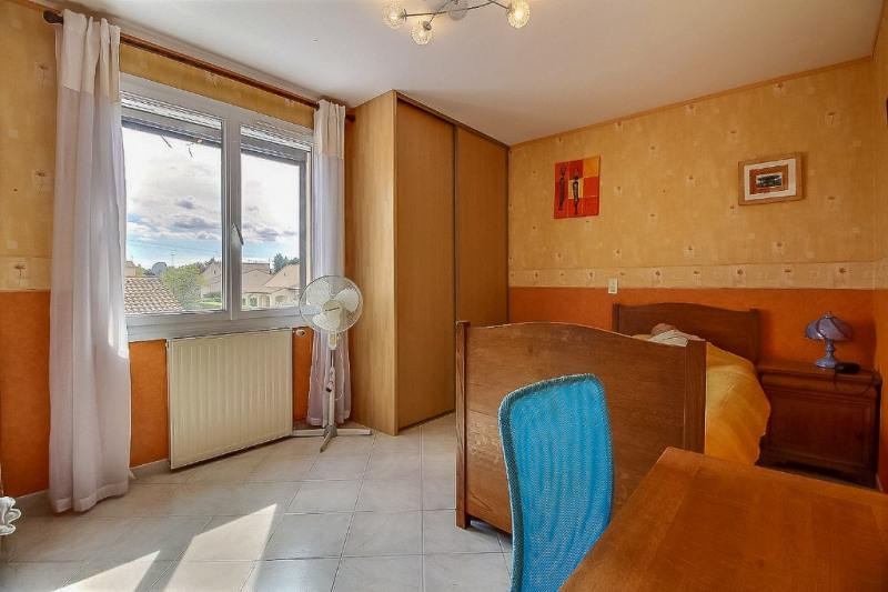 Vente maison / villa Manduel 266000€ - Photo 5