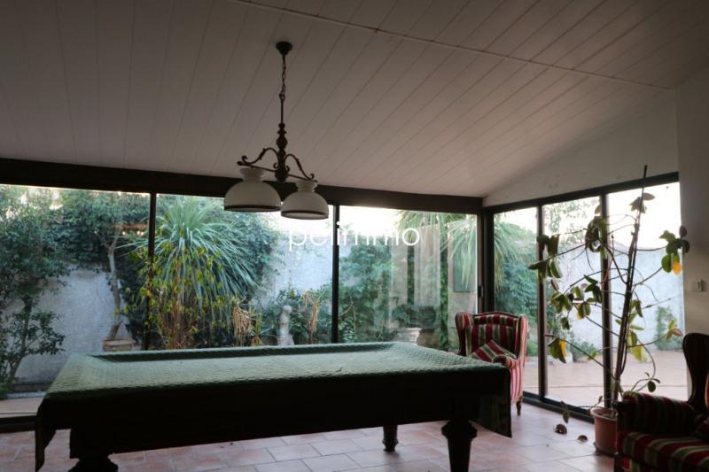 Vente maison / villa Istres 398000€ - Photo 9