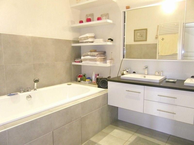 Vente appartement Agen 370000€ - Photo 7