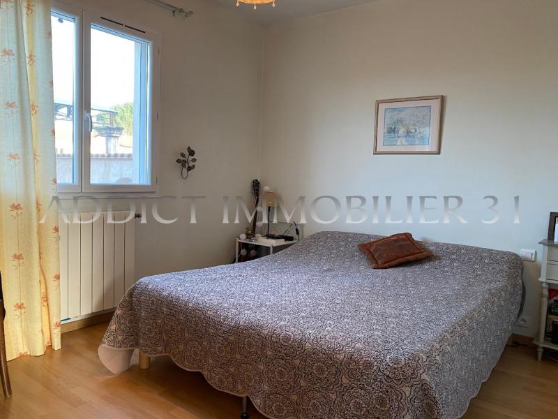 Vente maison / villa Graulhet 157000€ - Photo 6