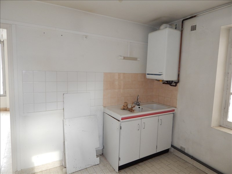 Vente appartement Vendome 170 000€ - Photo 6