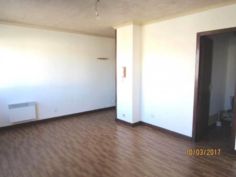 Sale apartment Cognac 32 850€ - Picture 2