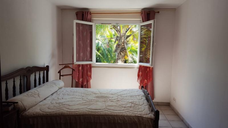 Sale apartment L etang sale 220000€ - Picture 3