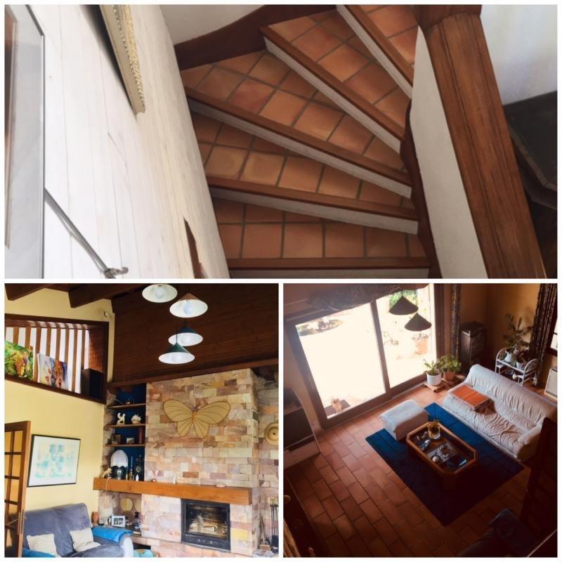 Sale house / villa Niort 342000€ - Picture 8
