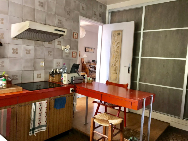 Vente appartement Chatenay malabry 510000€ - Photo 6