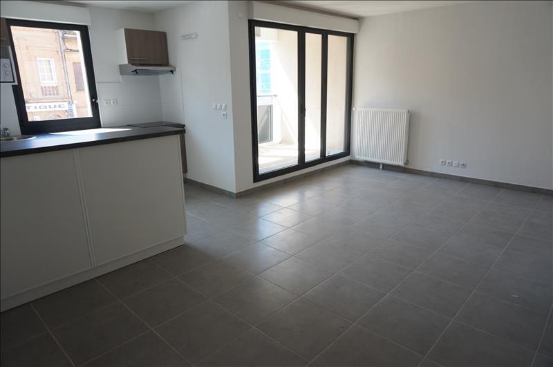 Vente appartement Castanet tolosan 206000€ - Photo 1