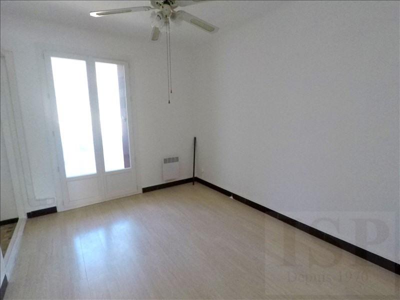 Location appartement Aix en provence 890€ CC - Photo 5