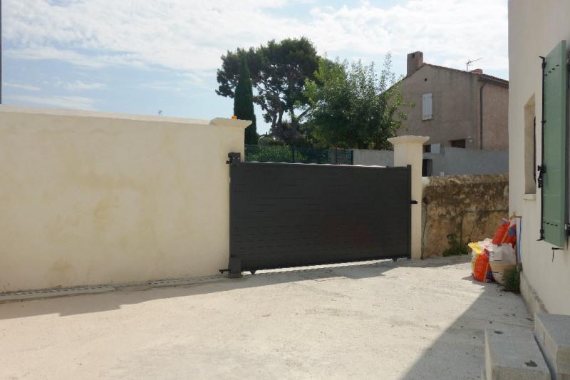 Vermietung wohnung Toulon 1266€ CC - Fotografie 15