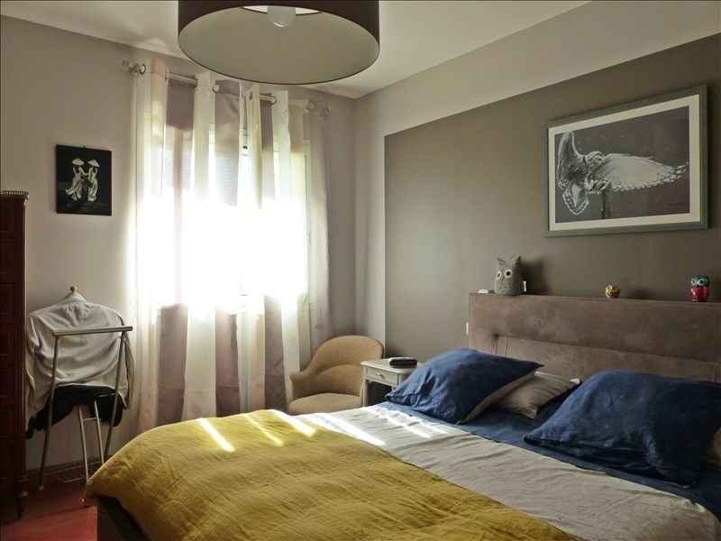Deluxe sale house / villa Poilhes 840000€ - Picture 7
