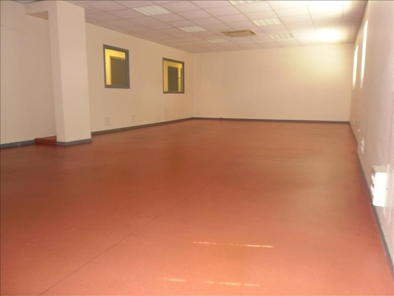 Sale empty room/storage Lisieux 420000€ - Picture 4