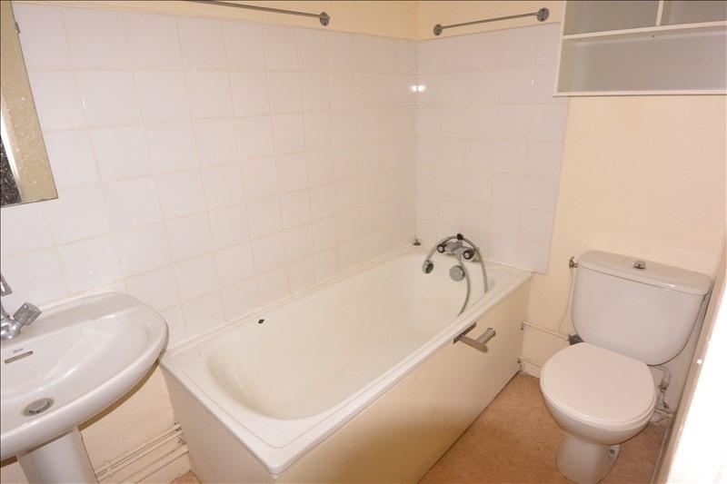 Location appartement Bordeaux 472€ CC - Photo 5