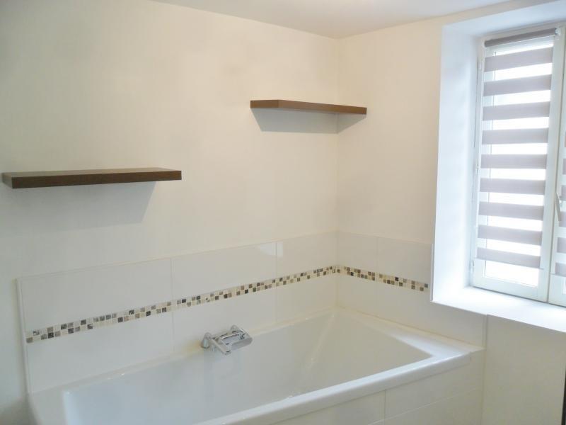 Vente maison / villa Arras 155000€ - Photo 4