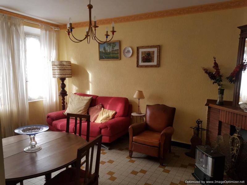Venta  casa Bram 97000€ - Fotografía 6