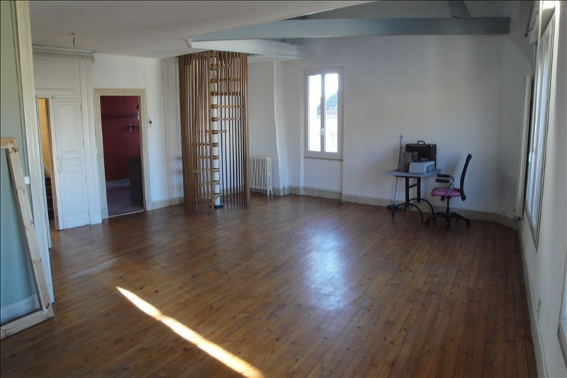 Rental apartment Agen 660€ CC - Picture 6