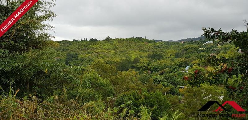Vente terrain Saint denis 280000€ - Photo 2