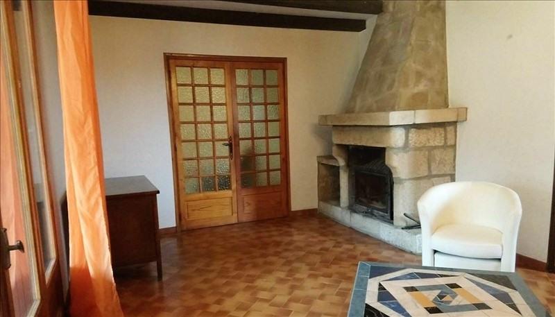 出售 住宅/别墅 Aubenas 240000€ - 照片 4