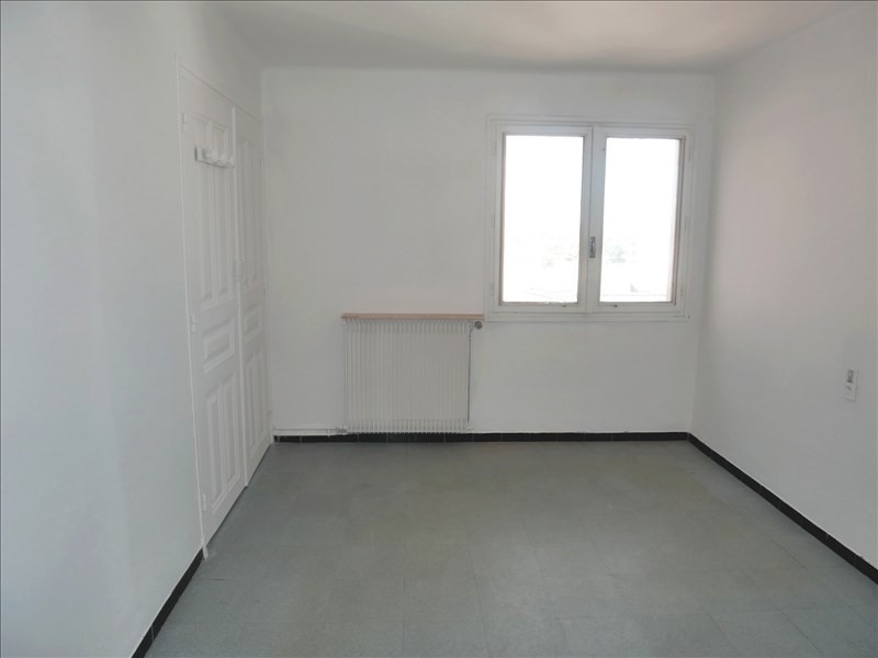 Sale apartment Canet plage 190 000€ - Picture 5