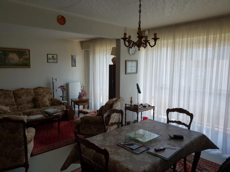 Vente appartement Evreux 158000€ - Photo 1