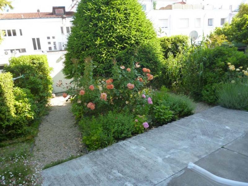 Location vacances maison / villa Royan 1560€ - Photo 2